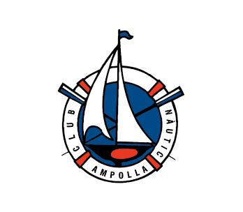 Club Nàutic L'Ampolla