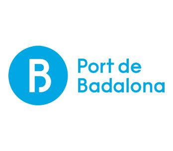Port de Badalona