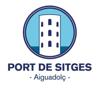 Port de Sitges - Aiguadolç